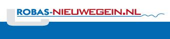 logo-robas-nieuwegein