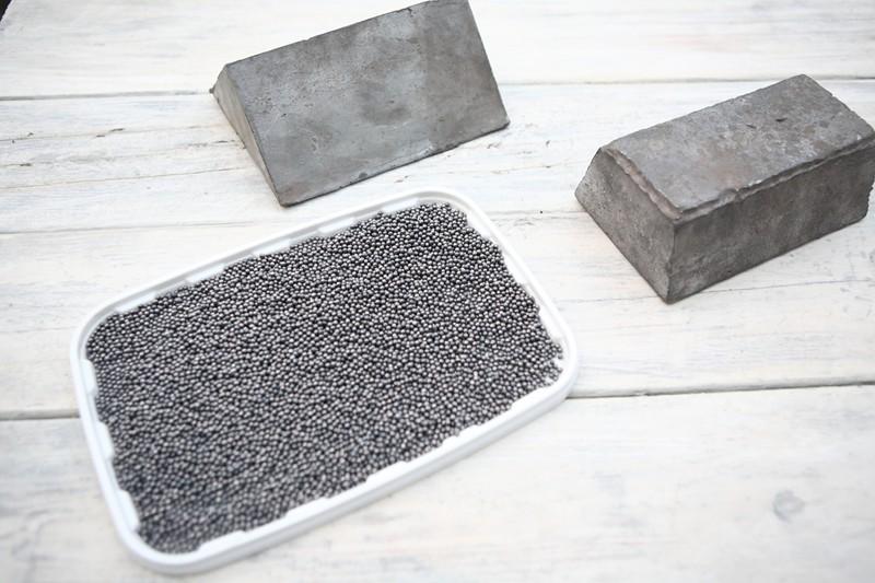 ballast-loodproducten-2