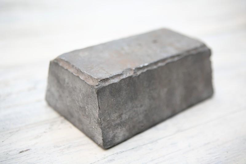 ballast-loodproducten-6